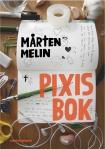 Pixisbok_C1