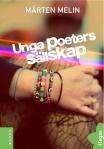 Unga poeters sällskap_ C1
