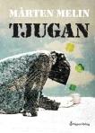 Tjugan_C1