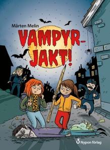 vampyrjakt_C1