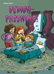 demonpassning_C1