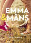 Emma-och-Måns_C1