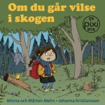 melin_om_du_ga%cc%8ar_vilse_i_skogen_pixi_omslag