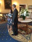 Sana_Amanat_introduces_Barack_Obama.jpg