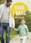 Hand i hand