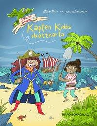 9789187033933_200x_kapten-kidds-skattkarta_kartonnage