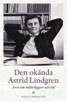 den-okanda-astrid-lindgren-aren-som-forlaggare-och-chef
