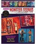 monsterscenes