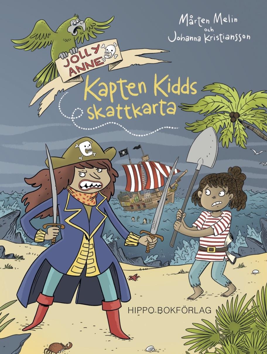 kapten kidd_C1