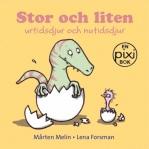 Melin_Forsman_Stor och liten_KORR1