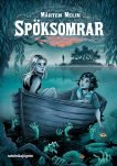 spoksomrar_C1