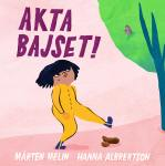 Akta_bajset_C1