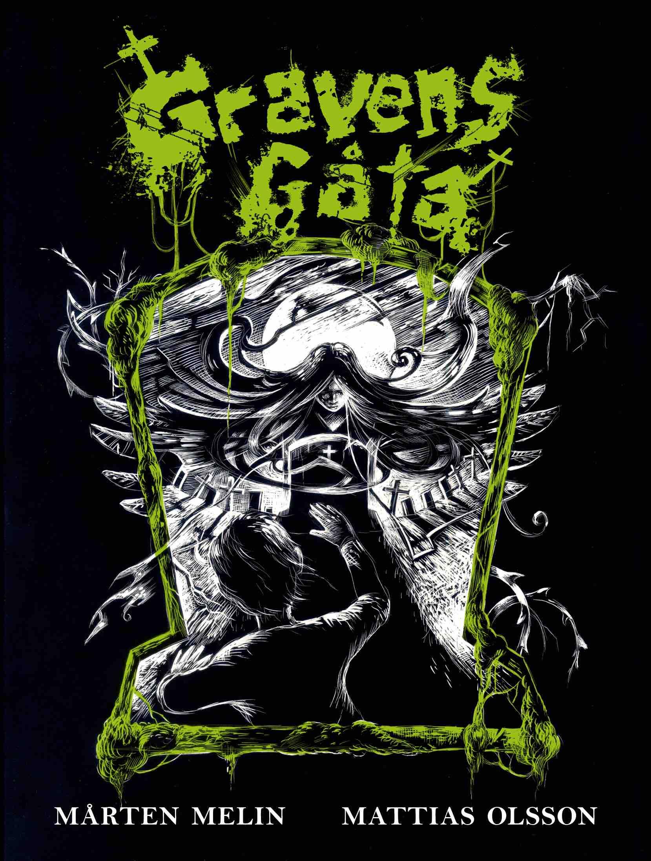 gravensgata_C1