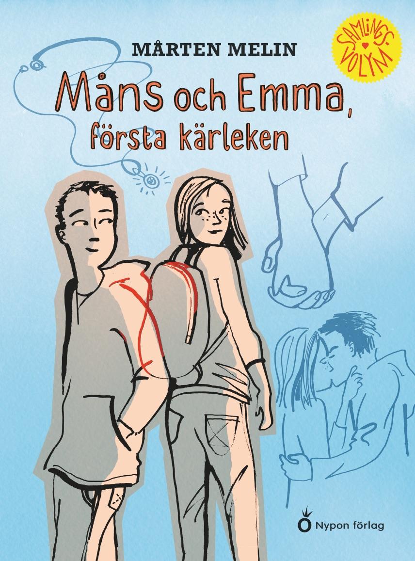 mansemmasamling_cover