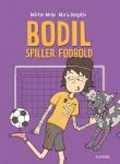 bodilspillerfodbold